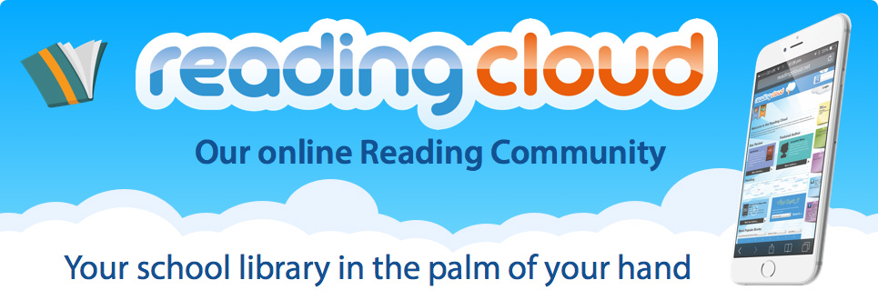 Reading Cloud Link